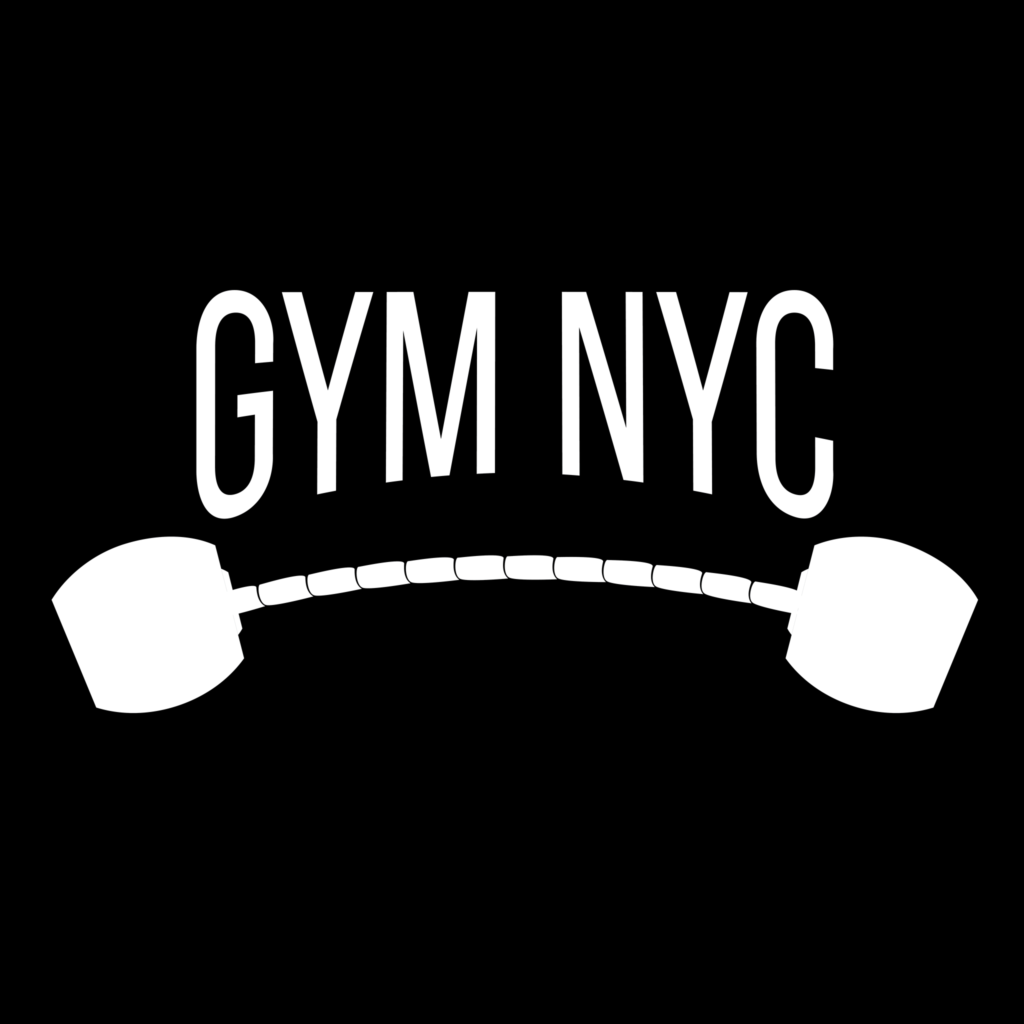 The Top fitness facility of New York